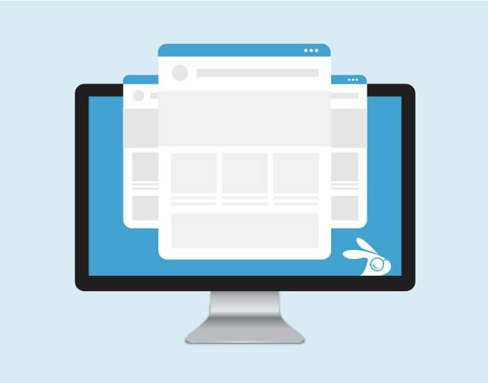 custom web design - Web Design